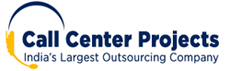 Call Center Projects Service India